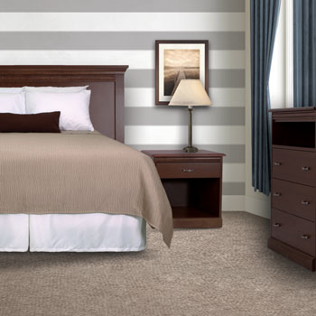 Manhattan Guest Room Furniture Collection