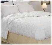 Trillium Down Alternative Blankets