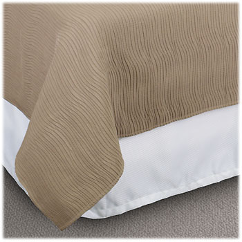 Golden Mills Bed Skirts