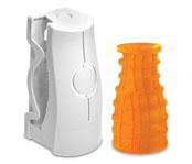 Eco Air 2.0 Odor Control System & Refills