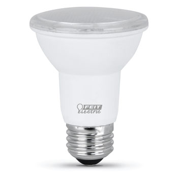 Economy Reflector PAR Bulbs