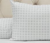 Flexiloft Super Gold Pillows