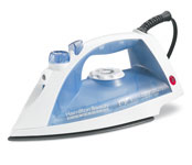 15 Min Auto Shut-off Iron