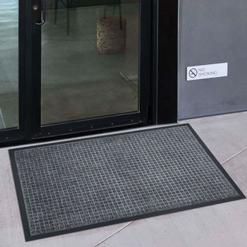 Aqua-Shield Absorba Entrance Matting