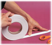 Anti-slip Safety Strip Roll