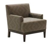 Arden Hotel Lounge Chair
