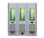 Azaya Shower Dispenser Collection