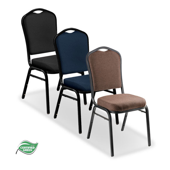 Upholstered Banquet Chairs National Hospitality Supply