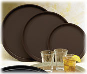 Bar & Serving Trays