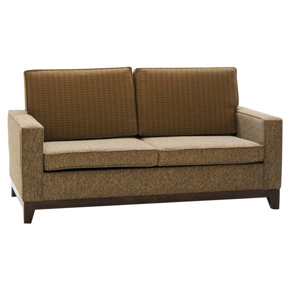 Brookhaven Hotel Full Sleeper Sofa