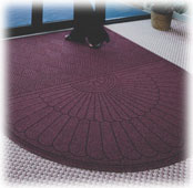 Carpet / Entrance Matting