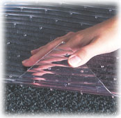 Specialty Matting Items