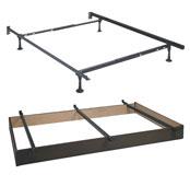 Bed Bases & Frames