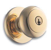 Hotel Room Door Locks & Locksets