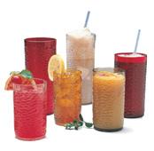 Beverage Supplies