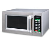 Spectrum Touch Control Microwave