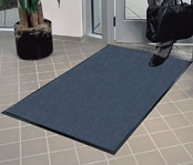 Deluxe Olefin Entrance Mats
