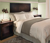 Dewar Collection Guest Room Furniture