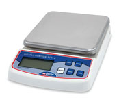 Digital Portion Control Scale