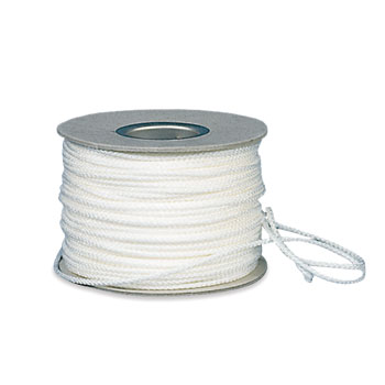 Traverse Cord 3.5mm 142 Yd./Roll