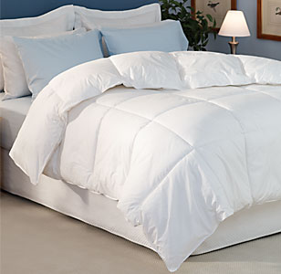 Duvet Inserts, Duvet Covers U0026 Comforters
