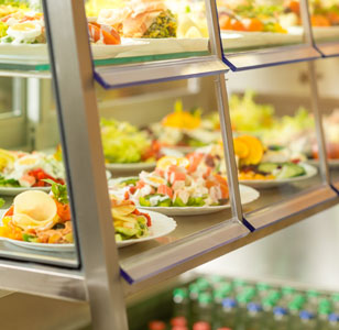 Restaurant Supplies Shop Online At National Hospitality
