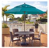 Grosfillex Indoor / Outdoor Furniture