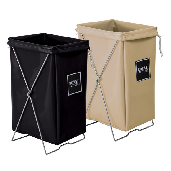 Hamper Stand Amp Bag Laundry Carts National Hospitality Supply