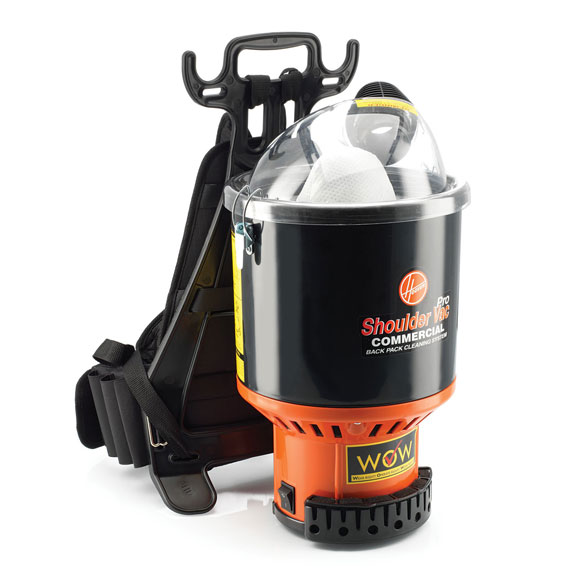 Commercial Vacuums Shop National Hospitality Supply