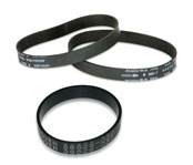 Hoover Vacuum Replacement Belts