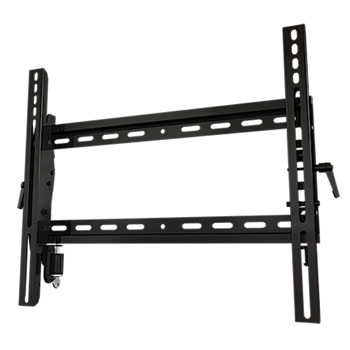 Hotel Preferred Dual Stud TV Mounts