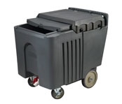 Insulated Ice Caddy