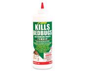 JT Eaton 7 oz. Kills Bedbugs/Crawling Insects Powder