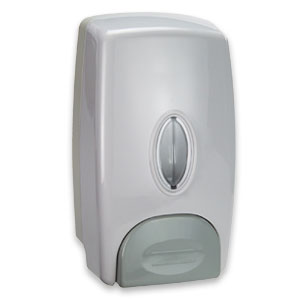 Liquid Soap Dispensers