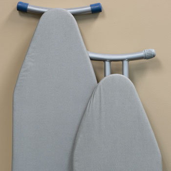 Replacement Ironing Board Covers with Pad