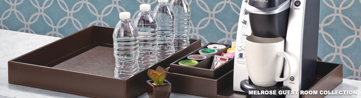 Hotel Guest Room Supplies Shop National Hospitality Supply