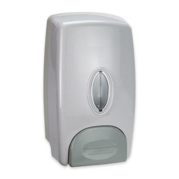 Public Restroom Liquid Soap Dispensers National