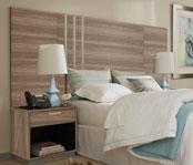 Marine Hotel Furniture Collection