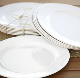 Melamine & Restaurant Supplies: Dinnerware On Sale at National Hospitality Supply