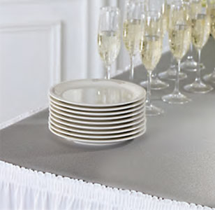 Miscellaneous Table Coverings