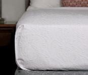 Monroe 100% Polyester Top Sheets