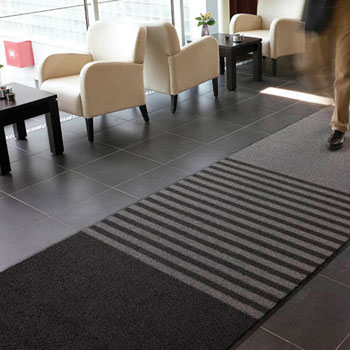 Opera 3 In 1 Transitional Matting