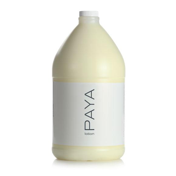 Paya Organics Shower Dispensers National Hospitality Supply