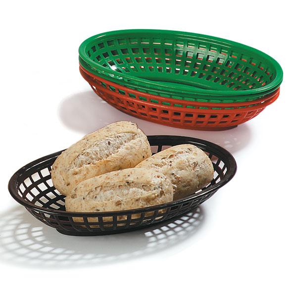 Restaurant Supplies Shop Food Baskets
