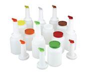 Pour Bottles