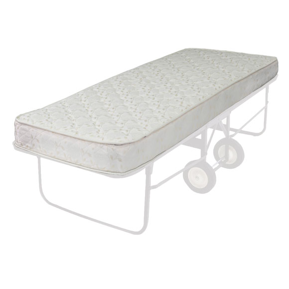 Replacement Rollaway Mattresses