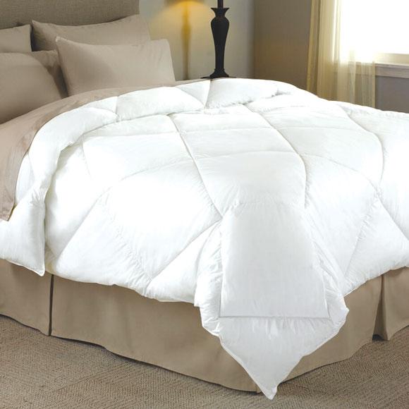 Restful Nights Royaloft Comforters