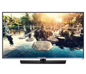 Samsung 690 Series Hospitality LED Smart TVs w/ Pro:Idiom & Lynk