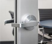 Duke Grade 2 ADA Commercial Lock Sets