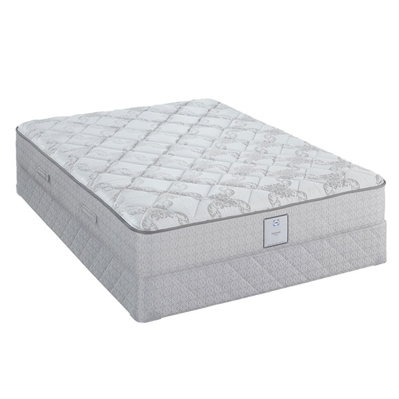 Sealy Claybrook Mattress Only
